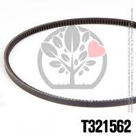 t321562 courroie sarl sorba. Black Bedroom Furniture Sets. Home Design Ideas