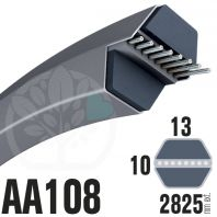 20755