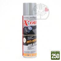 Anti adhérent gazon. X'Oil. 250 ml